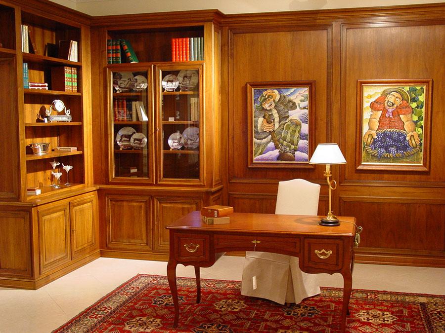 libreria studio oxford esposizione artigiani medesi