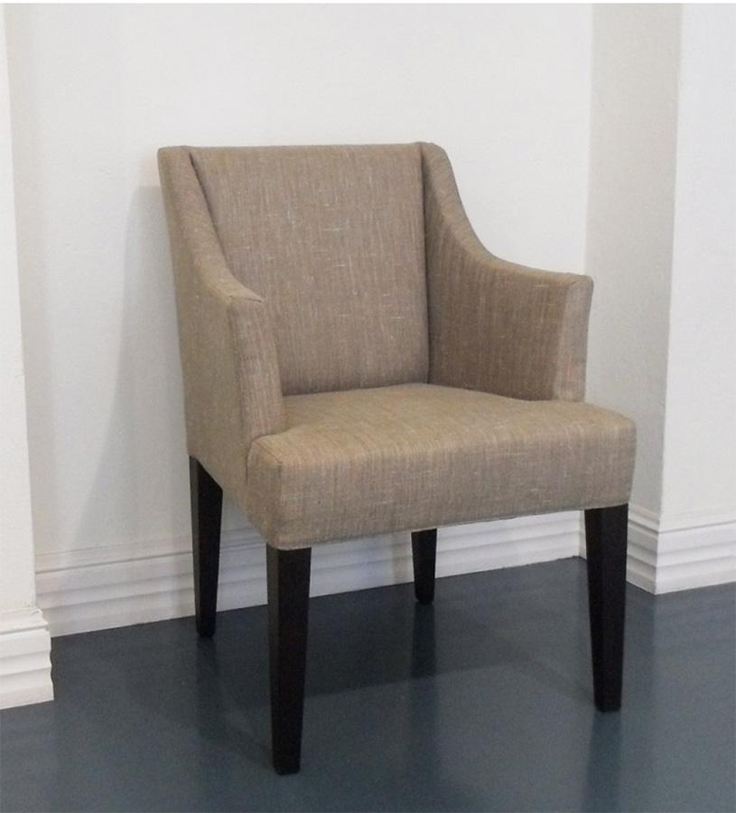 sedie e poltroncine Sfoderabili